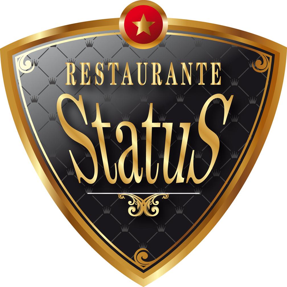 Restaurante Status