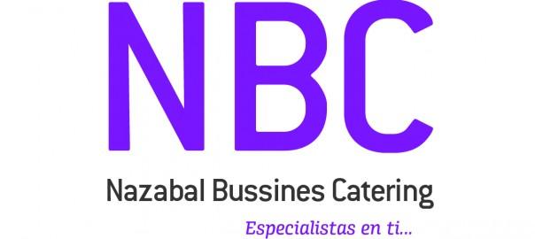 NBC- Slogan