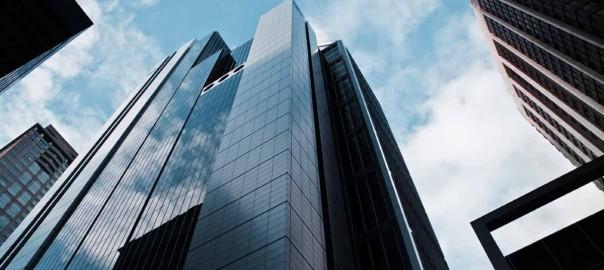 edificio-empresa